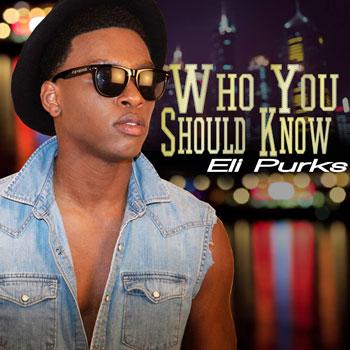 Eli-Purks-WYSK-COVER