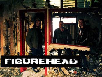 Figurehead-350