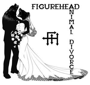 Figurehead-Cover