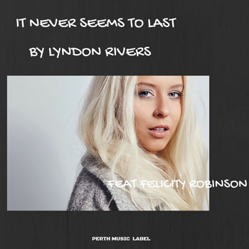 Lyndon-Rivers-Last-Cover