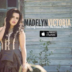 Madelyn-Victoria-300b