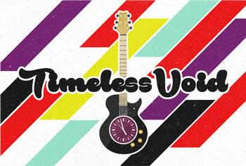 Timeless-Void-vl2-350