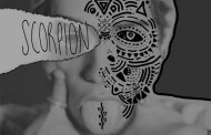 "XJ Jack: ""Scorpion"" – the production in this album is ingenious!"