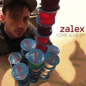ZALEX-COVER
