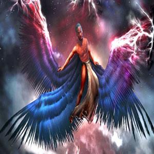 angelic-siren-3