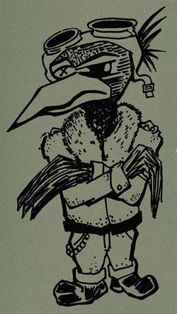 birds-over-arkansas-forgotten-logo
