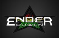 """Ender Bowen: """"Lemonymous"""" is a highly versatile tour de force!"""