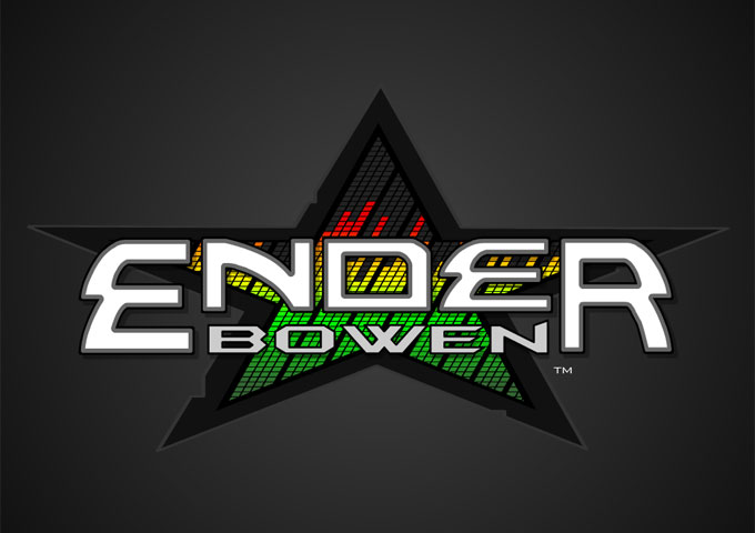 "Ender Bowen: ""Lemonymous"" is a highly versatile tour de force!"