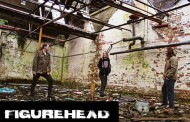 "Figurehead: ""Animal Divorce"" grabs you by the temporal lobes and doesn't let go!"