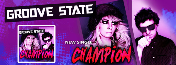 groove-state-champion-banner