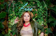 Jannie Dee has released her debut single 'FREE'!