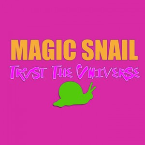 magic-snail-cover
