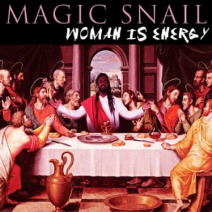 magic-snail-energy