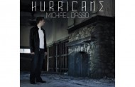 """""""HURRICANE"""" – Michael Dasso is an astonishing talent able to coax impressive majesty from nothingness!"""