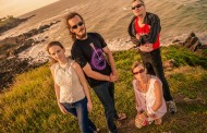 Moscato have a fine collection of varied, finely crafted, melodious alternative rock and pop songs