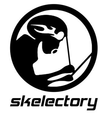 skelectory-logo