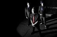 """St.Yesterday: """"Falling"""" brings back epic melodic rock again!"""