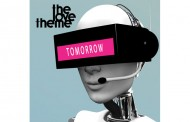 "The Love Theme: ""Tomorrow"" – both innovative and respectful of classic sounds!"