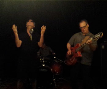 Fever-in-the-Bunkhouse-band