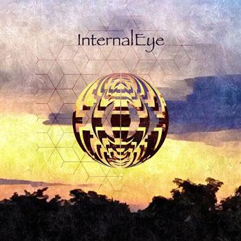 InternalEye-350