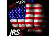 "JRS3: ""Red White Blue/You and Me"" – a very smooth but rugged sound which will appeal to numerous ears!"