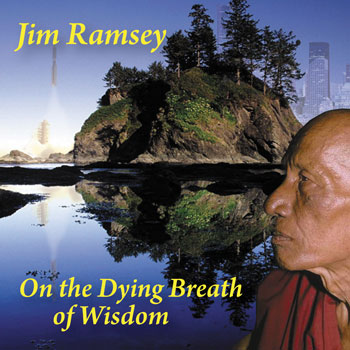 Jim-Ramsey-ODBW-Cover