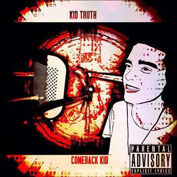 Kid-Truth-cover