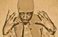 "MT Motherlandboy: ""The Ambassador's Bridge"" – Hiphop from Mali to the Westside!"