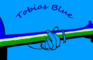 """TobiasBlue: """"Basic Game Theory"""" – courageous musical blends that kick conformism out of the window!"""