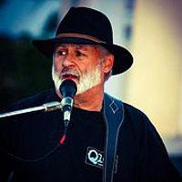 Lead singer Michael Stanton