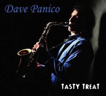 david-panico-tastytreat