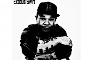 Exodus Swift makes very carefully crafted music with a good message