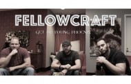 "Fellowcraft: ""Get Up Young Phoenix"" produces thick walls of sound that stir the soul and washes over the ears!"