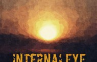 "InternalEye: ""Comfortably Lucid"" immediately attracts with its deeply reflective atmosphere"