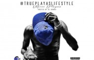 """Kacee Playaa: """"#TruePlayasLifestyle"""" articulates some of the most colorful stories!"""