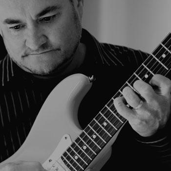 Mike Dekleva