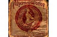 """Mycenea Worley: """"Siren"""" shines and wanders between poetic and energetic creativity!"""