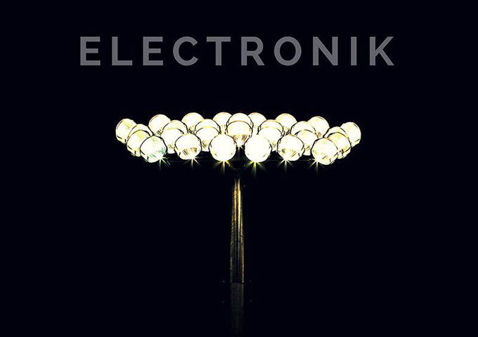 "Natt Moore: ""Electronik"" – a watershed pinpoint of IDM ambient at its finest"