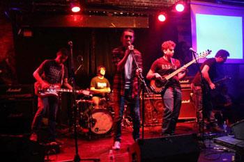 royal-hills-band