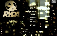 "The Ryda: ""Sin City Diaries – Chapter 1: The Uncensored Prologue"" – a dose of advanced lyricism and eye-opening concepts!"