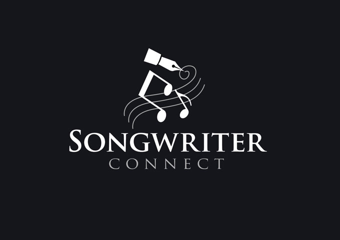 Successful Online Platform Songwriter Connect Purchased By Florida-Based BBF Technology Inc. from Ireland's Music Connect Ltd.