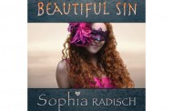 "Sophia Radisch: ""BEAUTIFUL SIN"" is co-produced with with Glen Drover, formerly of Megadeth"