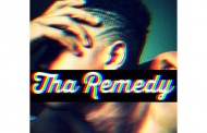 "Tha Remedy: ""The Weight"" – superb lyricism, along with a gritty yet calming tone of his voice"