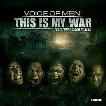 voice-of-men-350