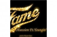 """Chasing Fame"" Obsession Ft. Youngin' Prod. By Obsession Beats – honest and rugged flows over an earthy and dreamy production"