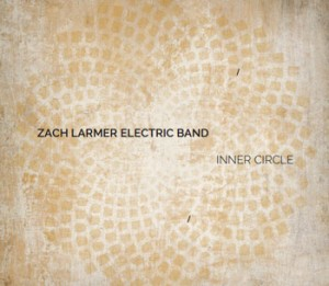 zach-larmer-cover
