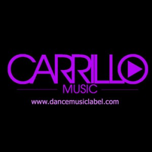Carillo-Music-Logo-350