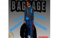 "Emmanuel Jenkins: ""Baggage"" – getting the Gospel out to the hip hop culture!"