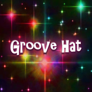 Groove-Hat-300