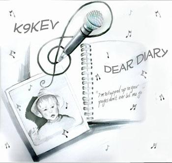 K9KEV-COVER